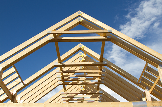 Building High Quality Trusses with MSR