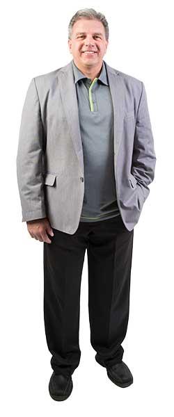 Murray Vogt CPA, CMA